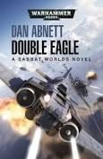 Double Eagle (PB)(WT)