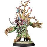 Blood Bowl: Treeman (WT)