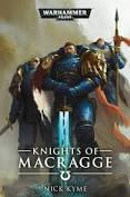 Knights of Macragge (PB)(WT)