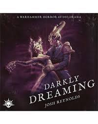 Darkly Dreaming (Audiobook)(WT)