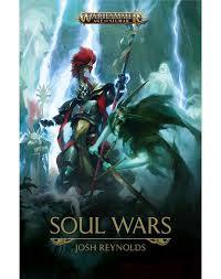 Soul Wars (PB)(WT)