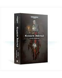 Requiem Infernal (PB)(WT)