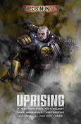 Necromunda: Uprising (PB)(WT)