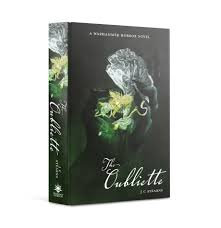 The Oubliette (HB)(WT)