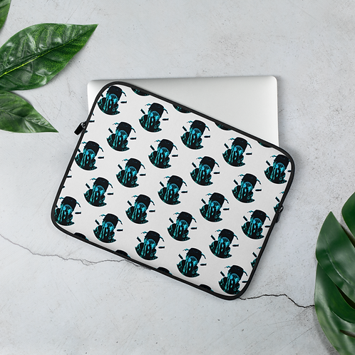 Graphwize Laptop Sleeve