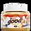 Thumbnail: Very good / Protein cream - BIG SUPPLEMENT