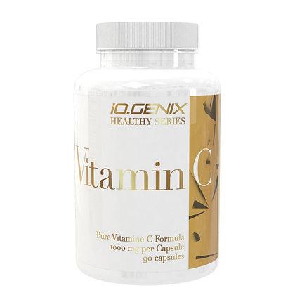 Vitamine C - Io Genix