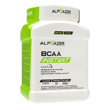 BCAA instant - ALPHAZER