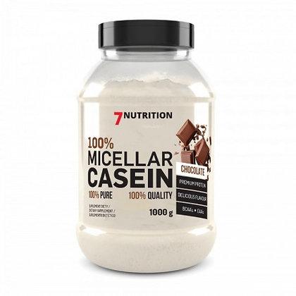 Casein - 7NUTRITION
