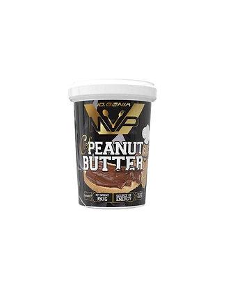 Peanut butter chocolat - IOGENIX