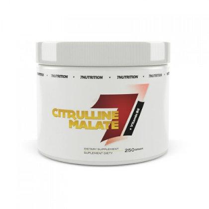 Citrulline - 7NUTRITION