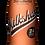 Thumbnail: Milkshake protéiné - Barebells