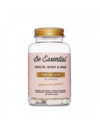 Pro Be Otic - BE ESSENTIAL