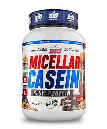 Micellar casein - BIG SUPPLEMENT