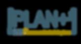 logo PLAN+.png