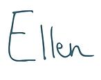 Blauw_Krabbel_Ellen.png