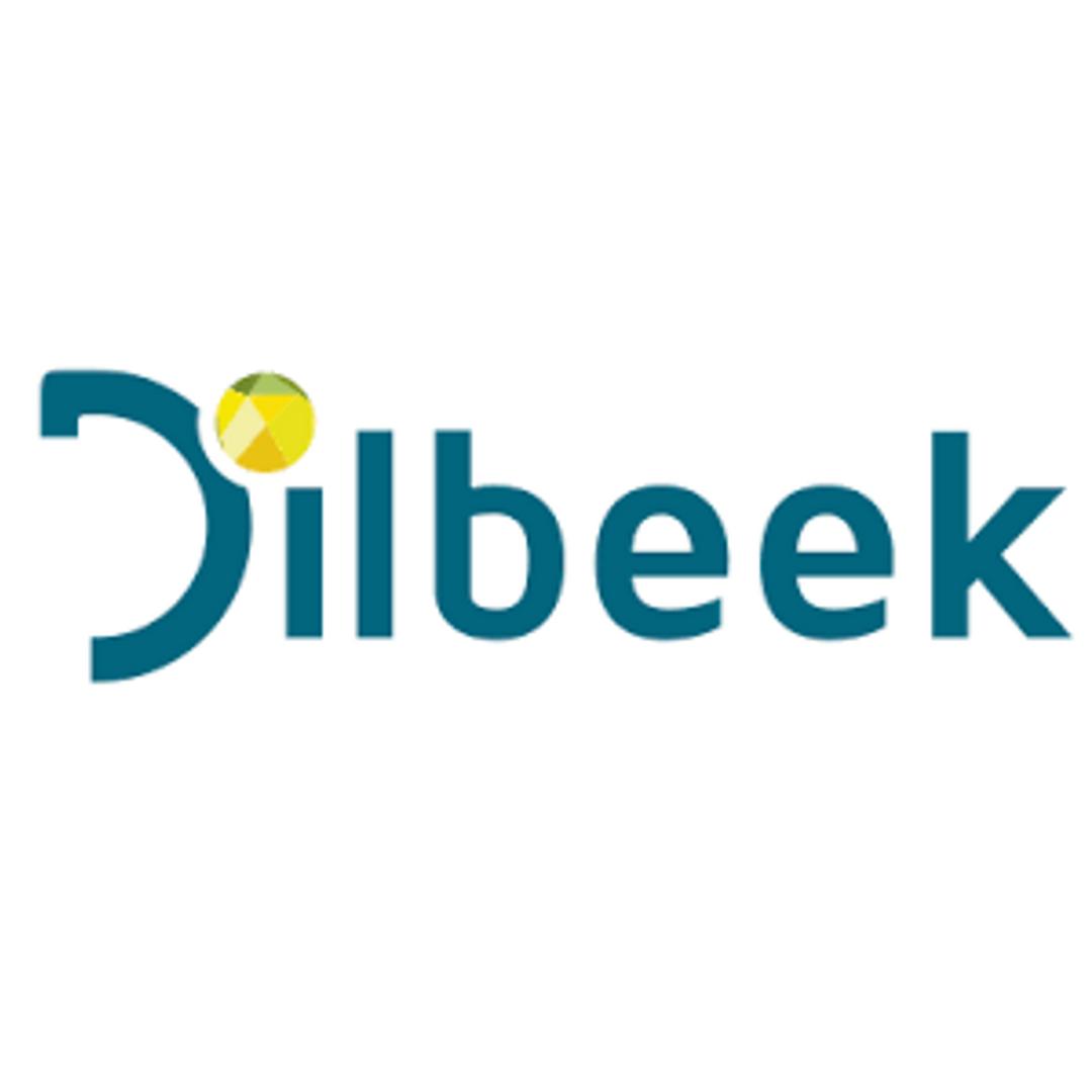 Dilbeek - Ondersteuning