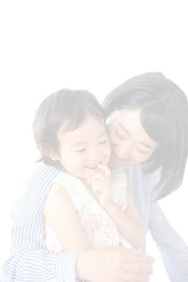 母と娘.jpg