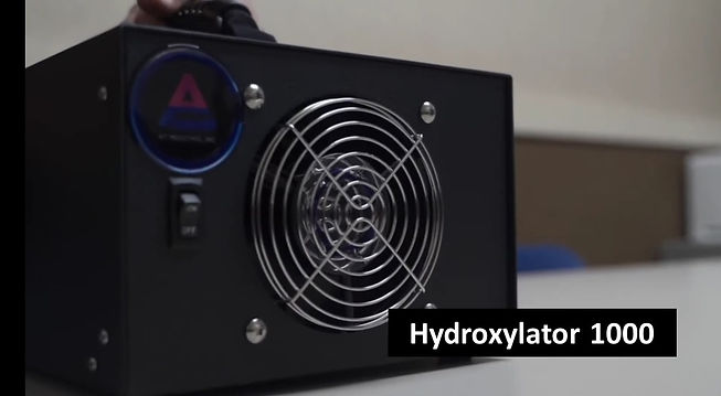 Hydrox1000-1.JPG