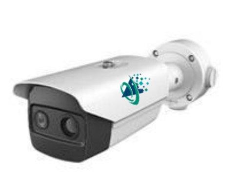FeverSight Tactuity TBC-301 Dual Sensor Camera