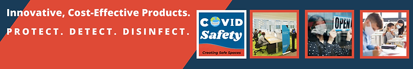 COVID SAFETY BANNER .png