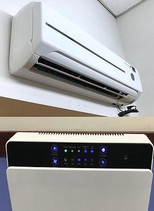 GermAwayUV AirPurifiers1.jpg