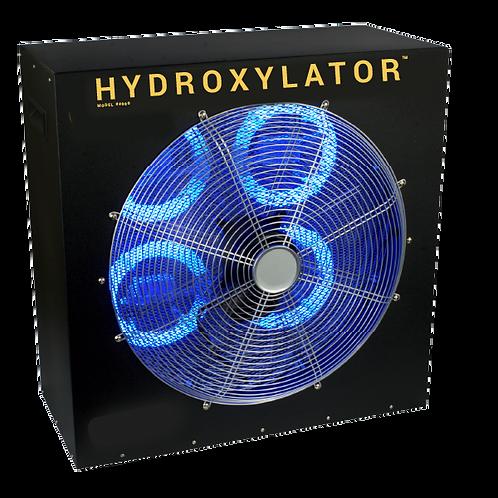 Hydroxylator 4000