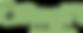 LogotipoPrincipal_Regift.png