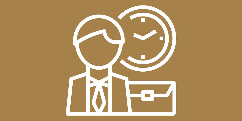Workshop Meeting Planner - O que você precisa saber (WkpMP)