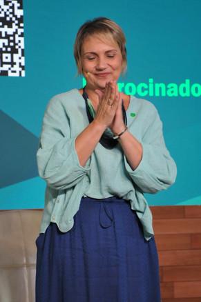 Roberta Nonis