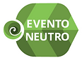 Selo-Evento-Neutro-V.png