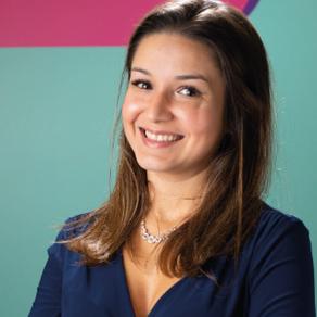 Eventos Médicos – Natasha Albuquerque - O que pensam os altos executivos da Ind Farma sobre o futuro