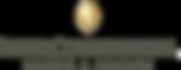 uhf_ic_logo_2x.png