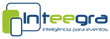 Logo-Inteegra (1).png