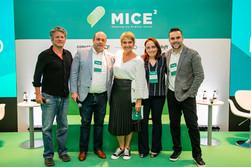 MICE² Meeting