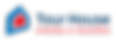 logo_thei-05.png