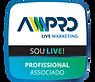 selo_profissional AMPRO.png