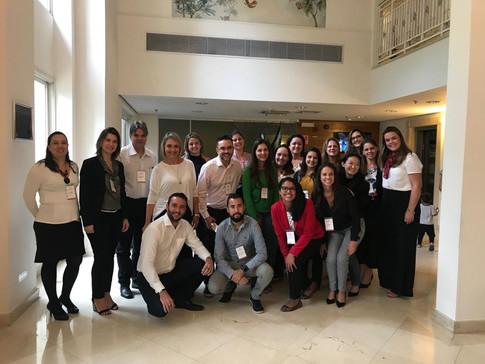 Workshop KPIs e Reports em Viagens e Eventos Corporativos - São Paulo - 21/03/2019