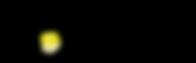 logo_novo R1-01.png