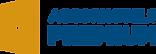 AccorHotels Premium-logotipo(novo)_HOR-A