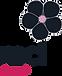 MCI Logo Ativo 4.png