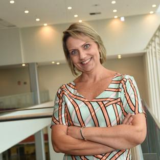 Roberta Nonis é a nova presidente da MPI Brasil