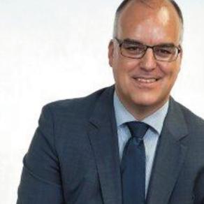 Eventos Médicos – Fernando Afonso  O que pensam os altos executivos da Ind Farma sobre o futuro
