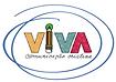Logo Viva Png.png