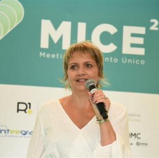 Conversar é a chave para a ética no mercado Mice