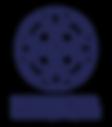 Logo PRIMETOUR-02.png
