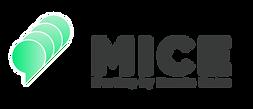 Logo.Cinza.png