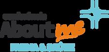 Logo.800X380.png