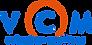 logo-1-300x146.png
