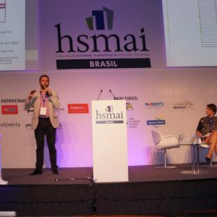 3ª HSMAI Strategy Conference